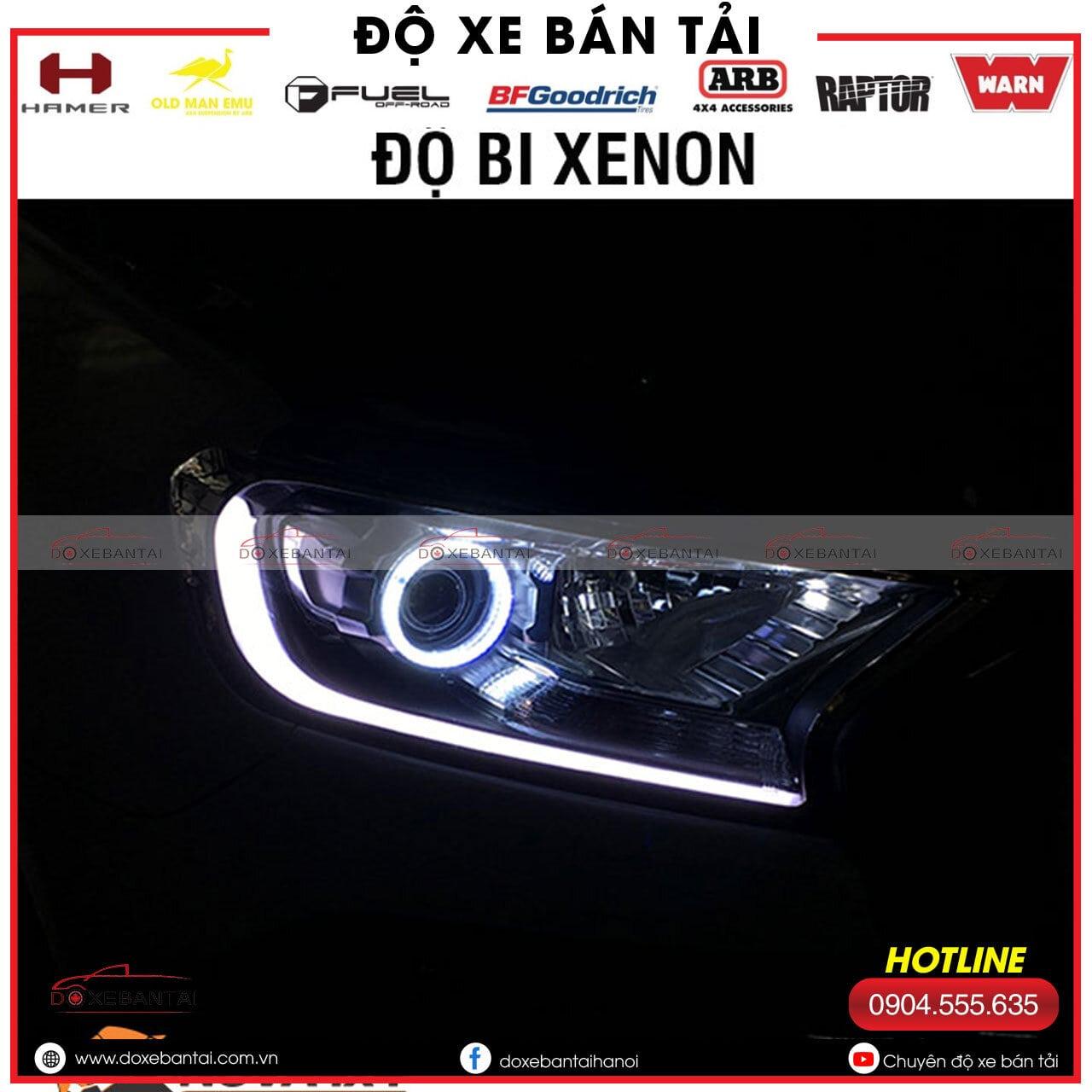 Nhung-dieu-ban-can-biet-khi-do-den-Ford-Ranger-XLS-2.jpg