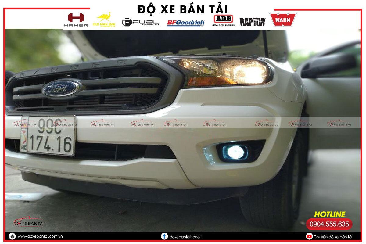 Nhung-dieu-ban-can-biet-khi-do-den-Ford-Ranger-XLS-3.jpg