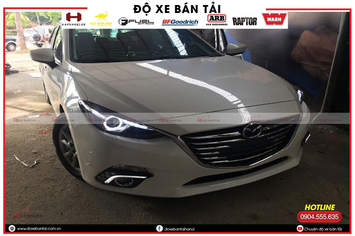 Nhung-dieu-ban-can-biet-khi-do-den-Mazda2-3.jpg