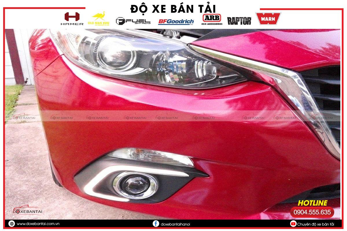 Nhung-dieu-ban-can-biet-khi-do-den-Mazda2-5.jpg