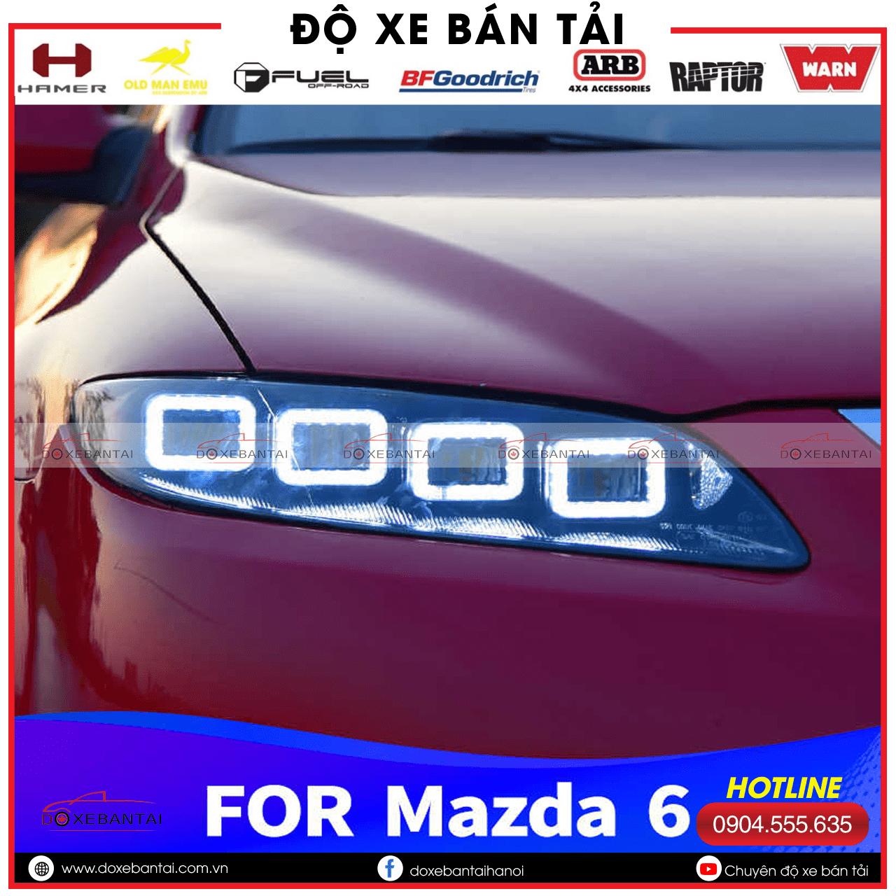 Nhung-dieu-ban-can-biet-khi-do-den-Mazda6-2.jpg