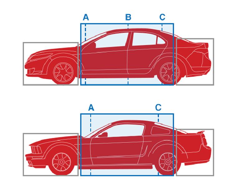 Xe-Sedan-va-nhung-ua-nhuoc-diem-cua-xe-1.jpg