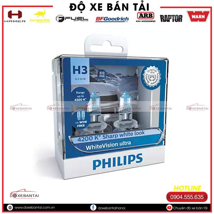 bong-den-h3-philips-WhiteVision-1