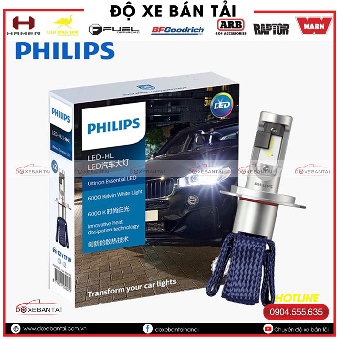 den-led-philips-cho-xe-o-to-2