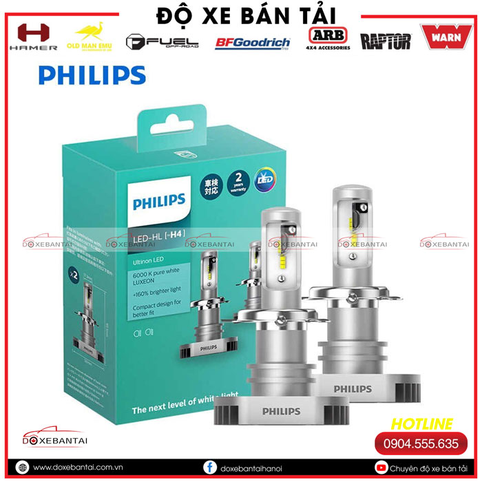 den-led-philips-cho-xe-o-to-3