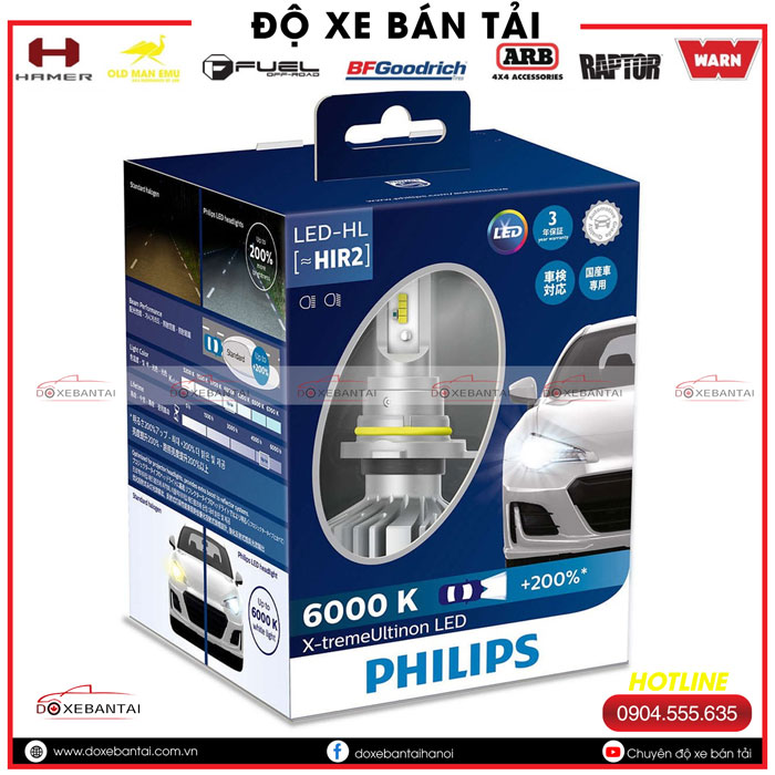 den-led-philips-cho-xe-o-to-4