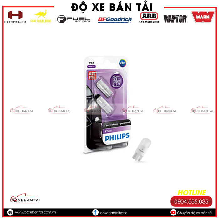 den-led-philips-cho-xe-o-to-5