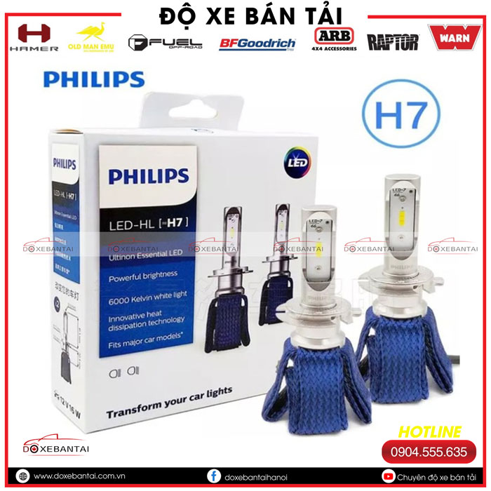 den-led-philips-cho-xe-o-to