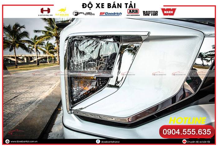 do-den-xe-mitsubishi-xpander-1