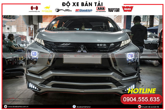 do-den-xe-mitsubishi-xpander-2