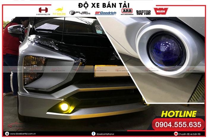 do-den-xe-mitsubishi-xpander-5