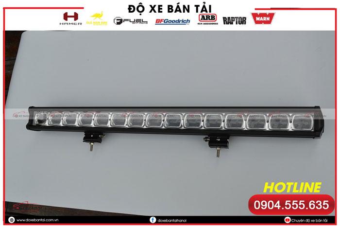 den-noc-xe-ban-tai-MazdaBT50-den-led-bar-6D
