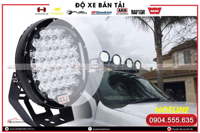 den-noc-xe-ban-tai-MazdaBT50-den-led-tron