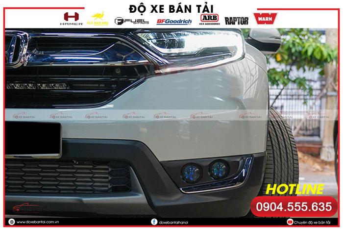 do-den-xe-honda-crv-3
