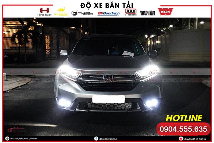 do-den-xe-honda-crv-4