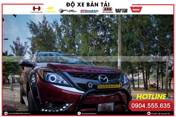 do-den-xe-mazda-bt50
