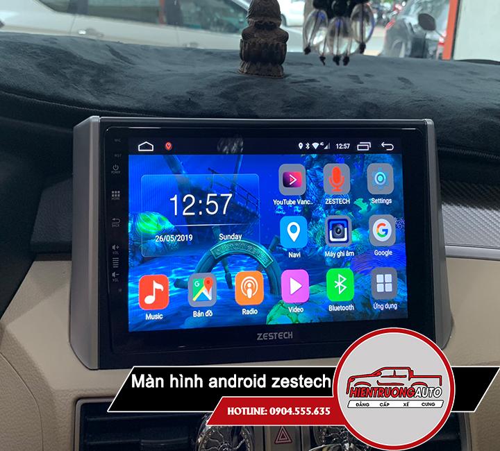 man-hinh-android-o-to-thuong-hieu-zestech-2