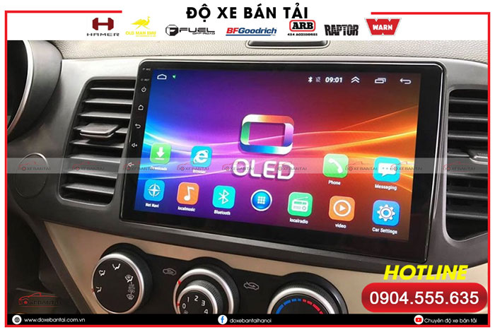 man-hinh-android-oled-1