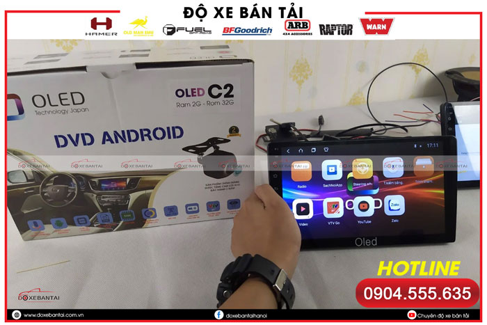 man-hinh-android-oled-2