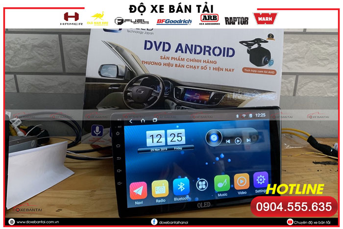 man-hinh-android-oled-5