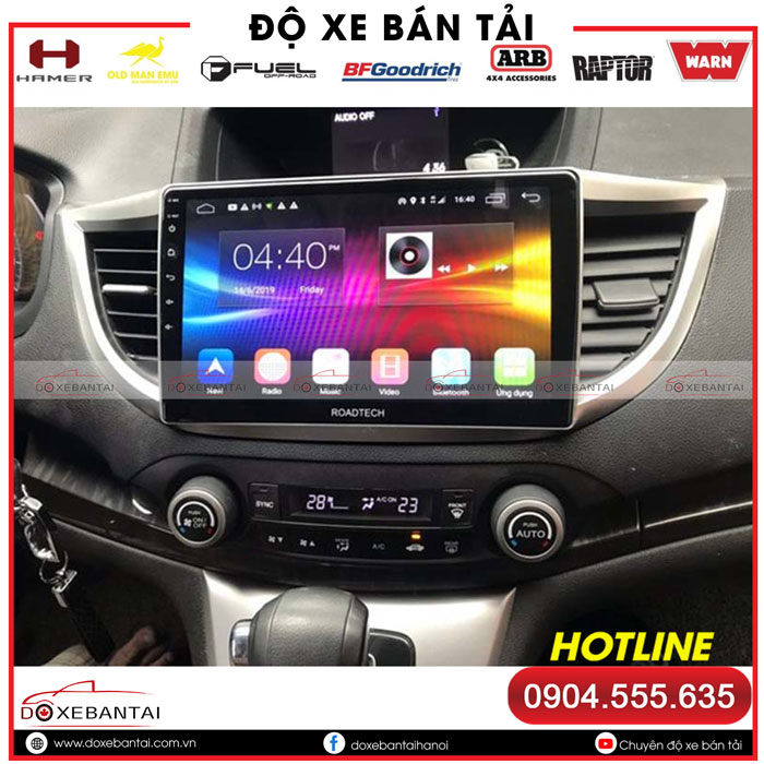 man-hinh-android-roadtech-2