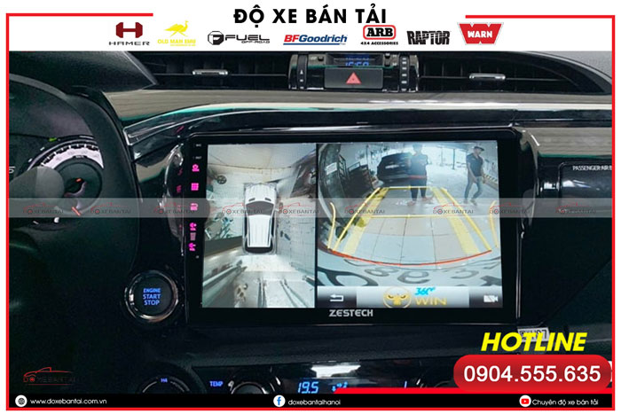 man-hinh-android-cho-xe-hilux-3