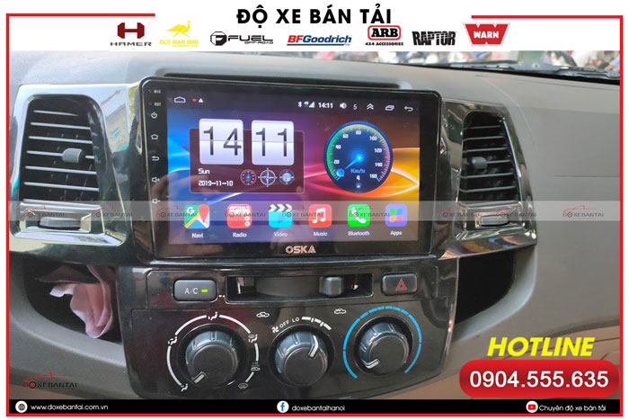 man-hinh-android-cho-xe-hilux-5