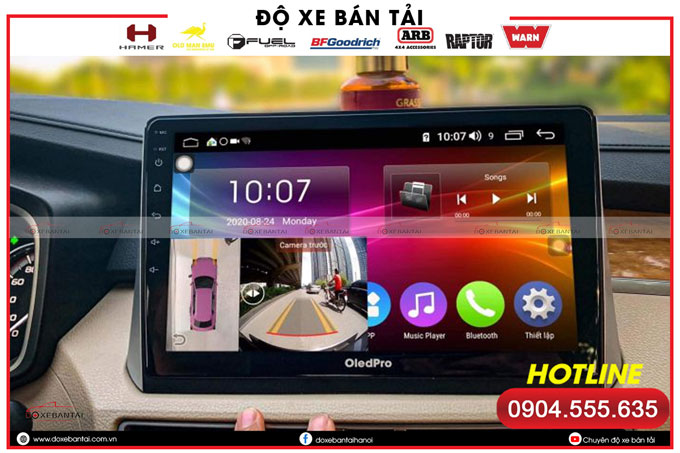 man-hinh-android-oled-pro-x5-3