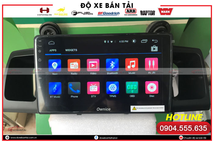man-hinh-android-ownice-c500+-2