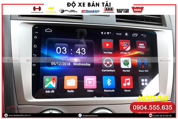 man-hinh-android-ownice-c500+-5