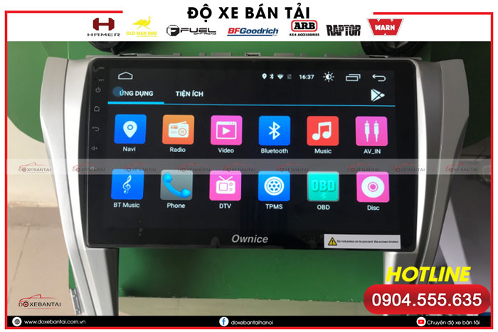 man-hinh-android-ownice-c900-6