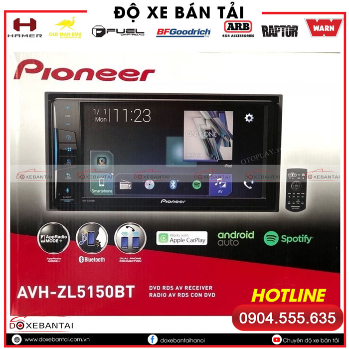 man-hinh-android-pioneer-4