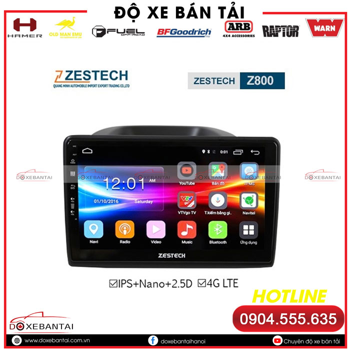 man-hinh-android-zestech-z800-chinh-hang-1