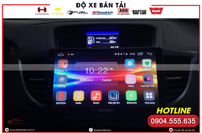 man-hinh-android-zestech-z800-chinh-hang-2