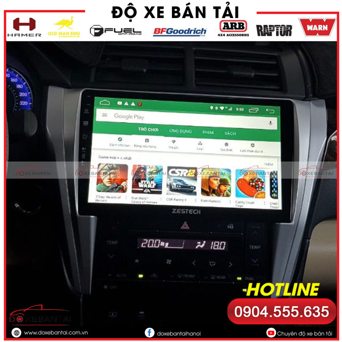 man-hinh-android-zestech-z800-chinh-hang-3
