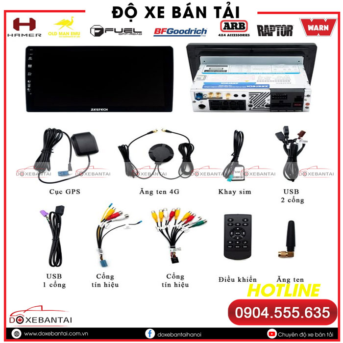 man-hinh-android-zestech-z800-chinh-hang-5