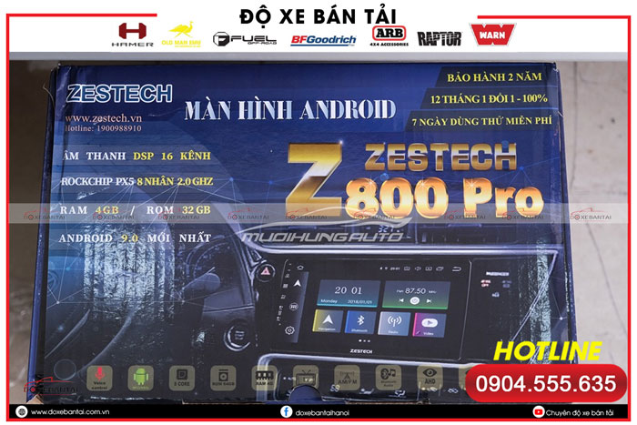 man-hinh-android-zestech-z800-pro-1