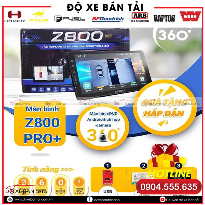 man-hinh-android-zestech-z800-pro-5