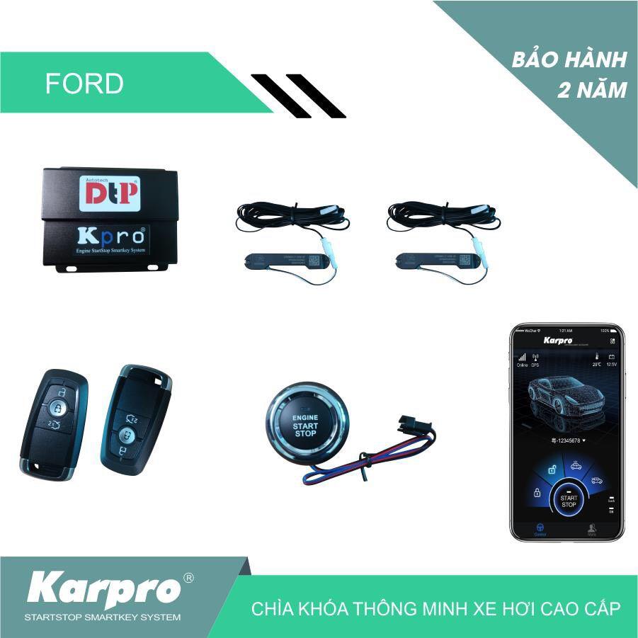 Chia-khoa-thong-minh-o-to-Karpro-2