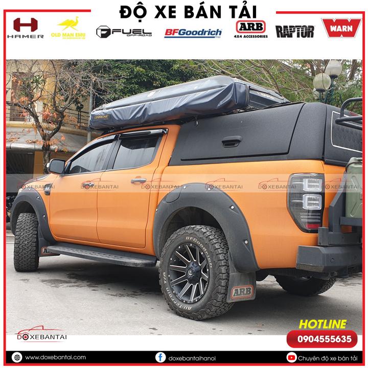 mam-o-to-fuel-contra-model-d616-6