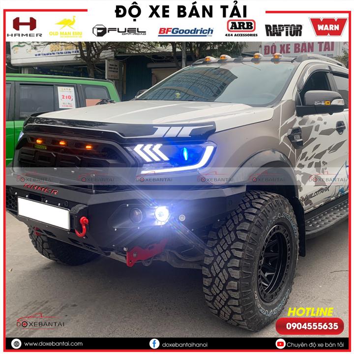 mam-o-to-fuel-contra-model-d694-