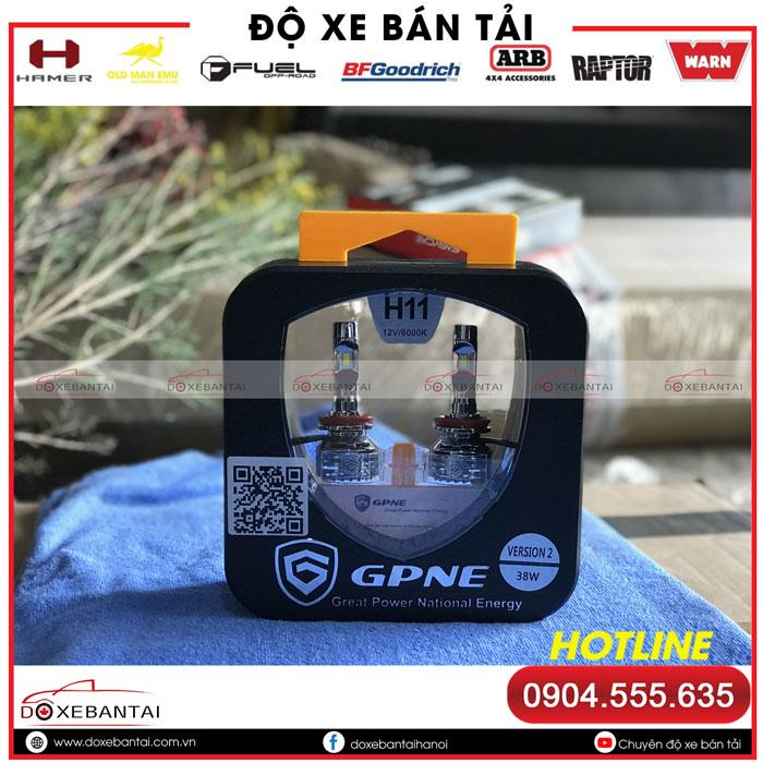 GPNE-H11-Version-2-3