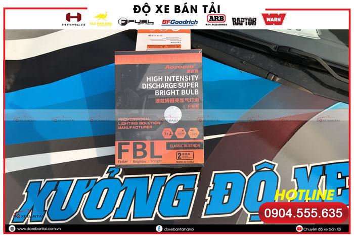 bong-den-FBL-Classic-Xenon-3
