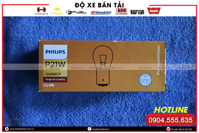 bong-den-philips-premium-vision-p21w-1