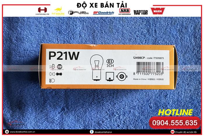 bong-den-philips-premium-vision-p21w-2