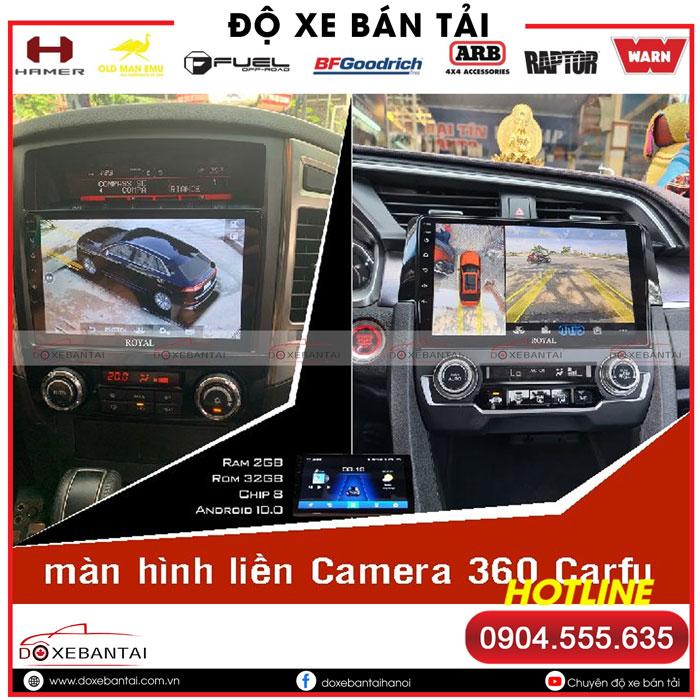 camera-360-carfu-chinh-hang-1
