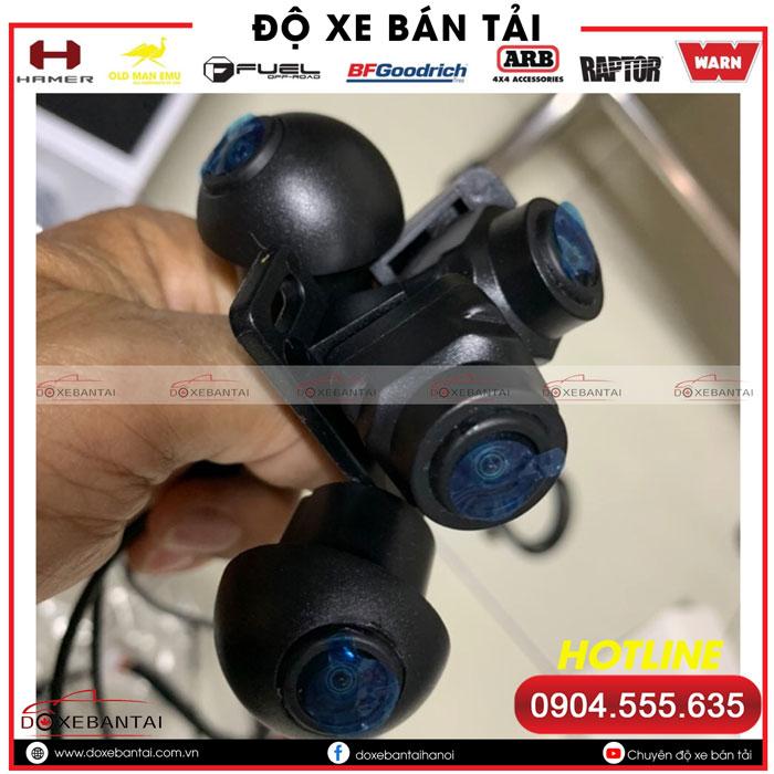 camera-360-carfu-chinh-hang-3