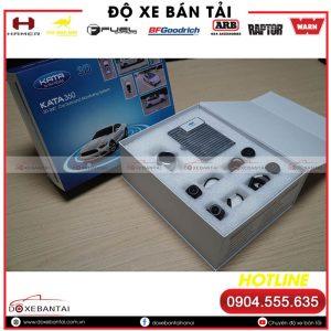 Camera 360 Kata chính hãng phân phối tại Hà Nội