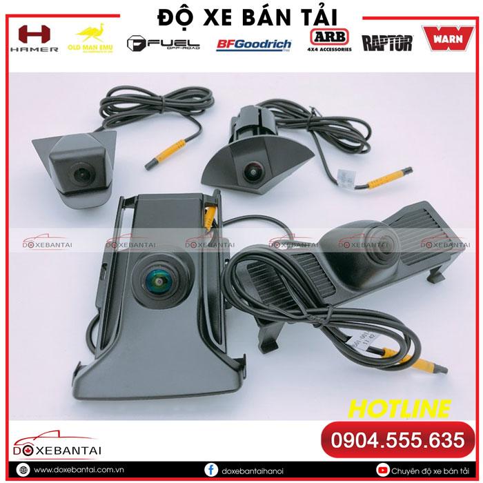camera-360-owin-3d-chinh-hang-3
