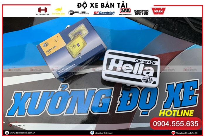bong-den-hella-comet-450-1